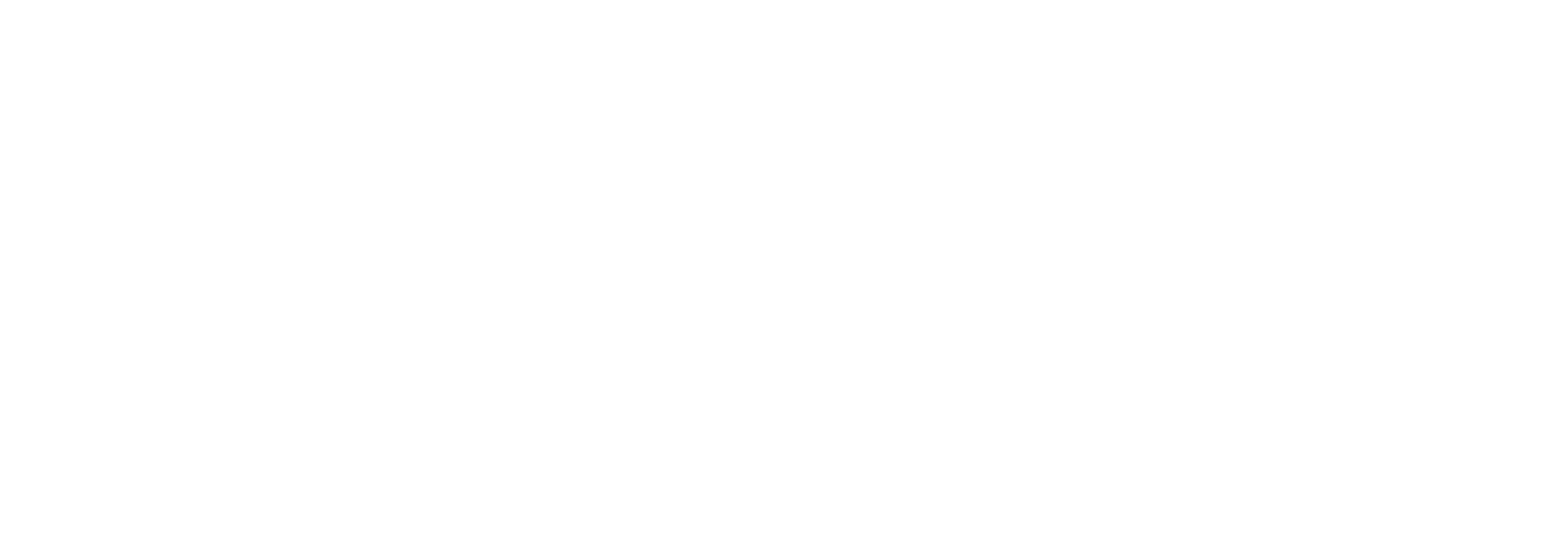 Última Ceia - UCGroup